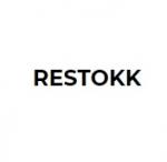 Restokk.ru интернет-магазин брендовой одежды, обуви и аксессуаров отзывы