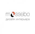 Студия Mossebo отзывы