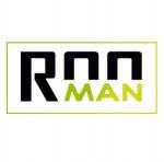 rooman.ru интернет-магазин отзывы