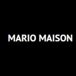 """Меховая дизайн студия """"Mario Maison"""" отзывы"""