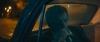 Юморист (фильм 2019) отзывы