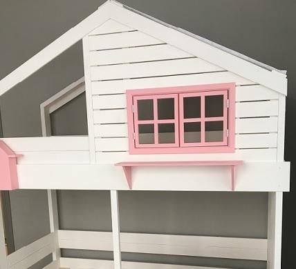 Фабрика детской мебели БукВуд - Отлично