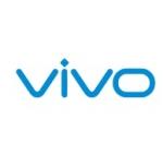 Фирменный магазин Vivo-ru отзывы