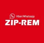 Интернет-магазин запчастей бытовой техники zip-rem.ru отзывы