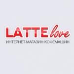 LATTElove отзывы