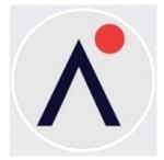 Азиан Логистик Компани (Asian Logistic Company) ALC отзывы