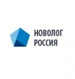 """ООО """"НОВОЛОГ"""" отзывы"""