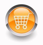 Оптовый интернет-магазин pro-points.org отзывы