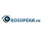 rosopeka.ru доступная среда отзывы