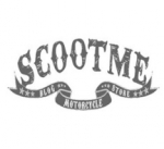 ScootME отзывы