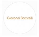 Giovanni Botticelli Fashion House Оutlet Centre ( Черная Грязь) отзывы