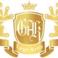 Golden Hills - Capital АМ отзывы