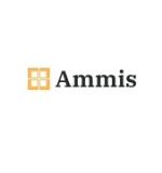 Ammis.ru отзывы