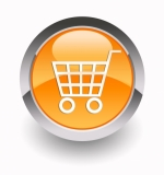 Apple-days.ru интернет-магазин отзывы