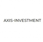 Axis Investment отзывы