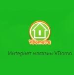 Интернет-магазин VDomo.net отзывы