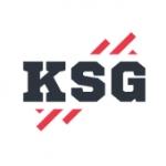 KSG - Спортивный магазин отзывы