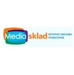 MEDIA-SKLAD интернет-магазин отзывы