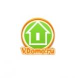 VDomo.ru интернет-магазин отзывы