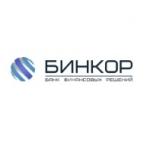 ООО Бинкор отзывы