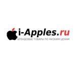i-apples.ru интернет-магазин отзывы