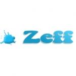 Интернет-магазин Zeff.ru отзывы