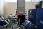 СовЭлМаш, разработка инновационных асинхронных двигателей отзывы