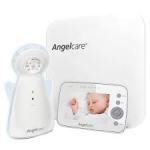 Видеоняня AngelCare AC1300 отзывы