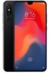 Xiaomi Mi9 отзывы