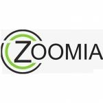 CRM Zoomia отзывы
