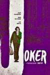 Джокер (2019) отзывы
