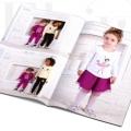 Фабрика детской одежды Elaria (elaria-shop.ru) отзывы