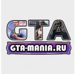 GTA-Mania.ru отзывы