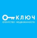 КЛЮЧИ - агентство недвижимости отзывы