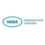 Клиник ИММА на Алексеевской отзывы