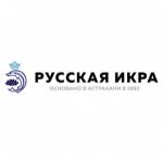 """ООО ТД """"Русская икра"""" (a-ikra.ru) отзывы"""