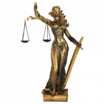 Адвокат Зимова Елена Ринатовна отзывы