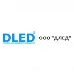 """Интернет-магазин ООО """"ДЛЕД"""" отзывы"""