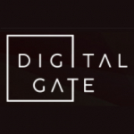 Digital Gate обучение трейдингу отзывы