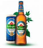 Литовское пиво Kalnapilis отзывы