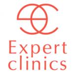 Expert Clinics отзывы