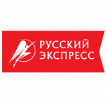 Туроператор Русский экспресс отзывы
