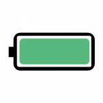 Веб-студия «Батарейка» отзывы