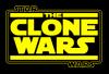 Звёздные войны: Войны клонов отзывы