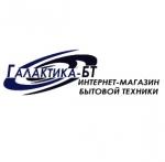 Галактика-БТ (galaktikabt.ru) интернет-магазин отзывы
