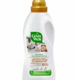 GrunWelt экосредство для мытья полов и поверхностей отзывы