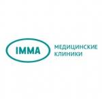 Клиника ИММА в Марьино отзывы