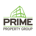 Prime Property Group отзывы