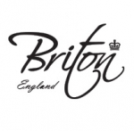 Школьная форма Briton отзывы