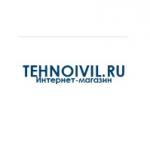 tehnoivil.ru магазин бытовой техники отзывы